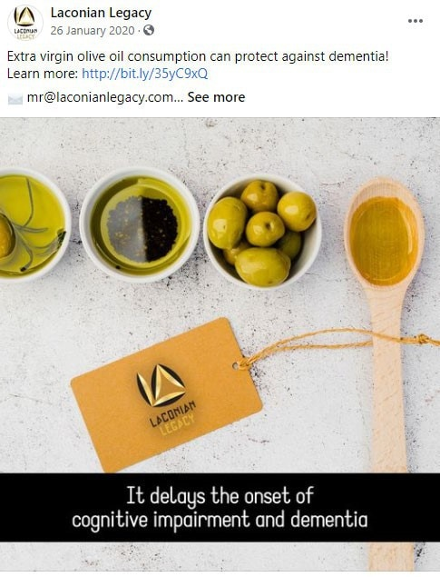 lakonian legacy 2 post facebook